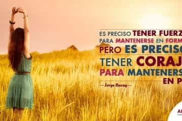 pieza_monte-fenix_coraje