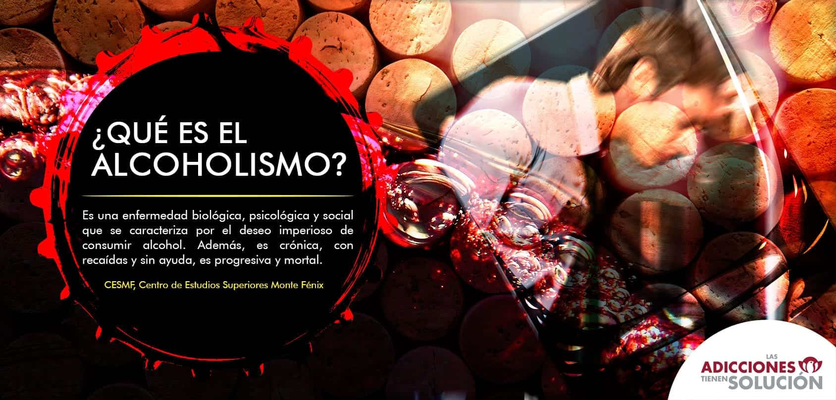 La codificación del alcoholismo en cherepovtse el precio