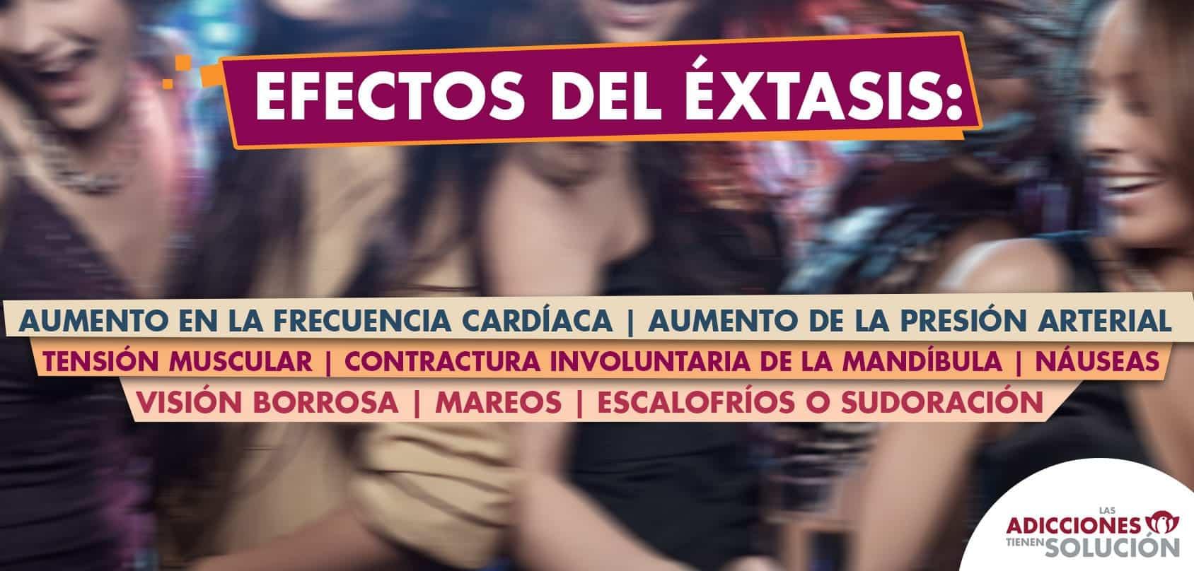 extasis (1)