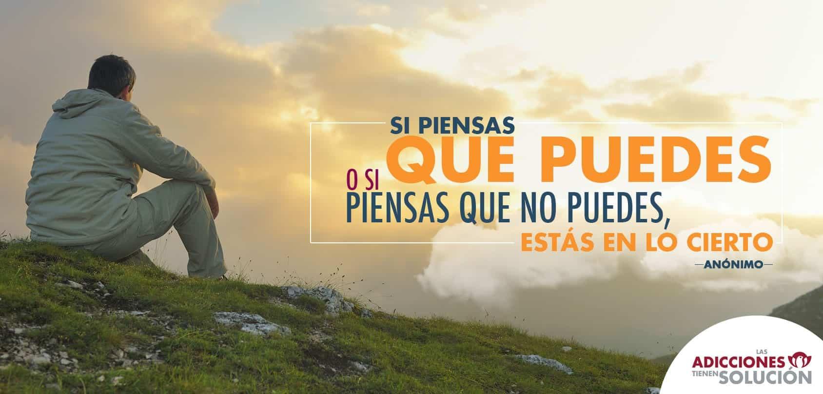 pieza_monte-fenix_puedes