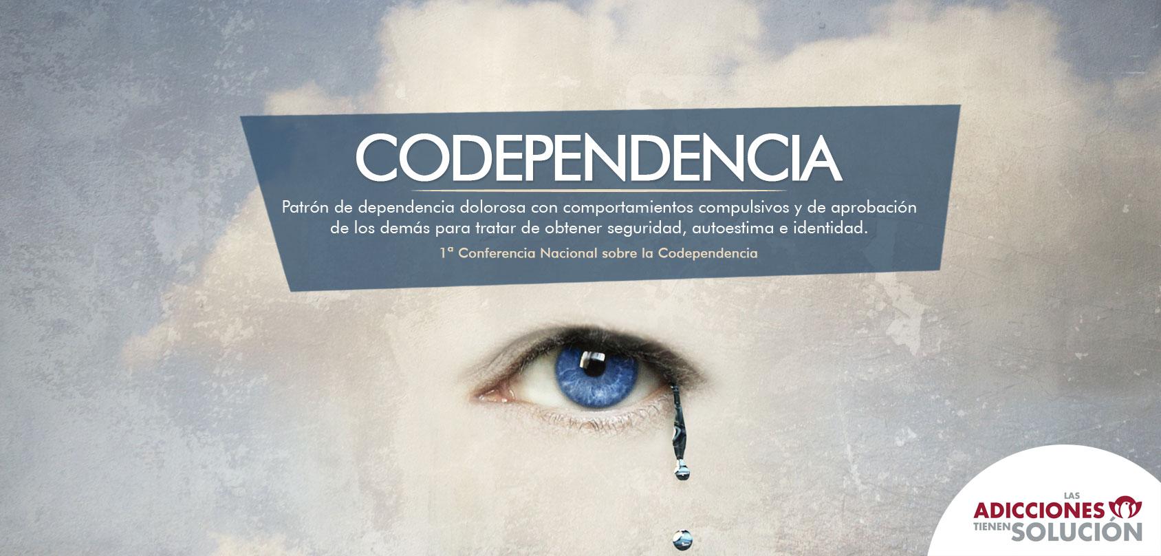 postal_codependencia MONTE
