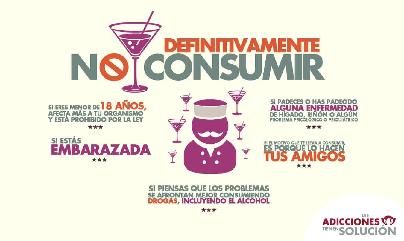 no-consumir