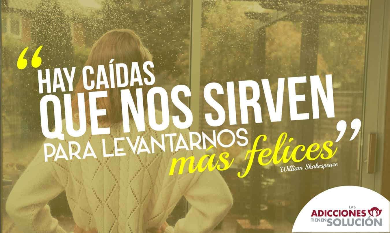 frase 13 sept mas-felices