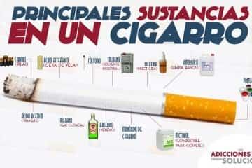 Info cigarro ok