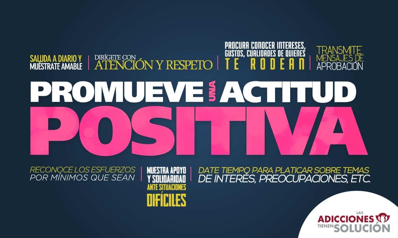 info actitud-positiva Buena