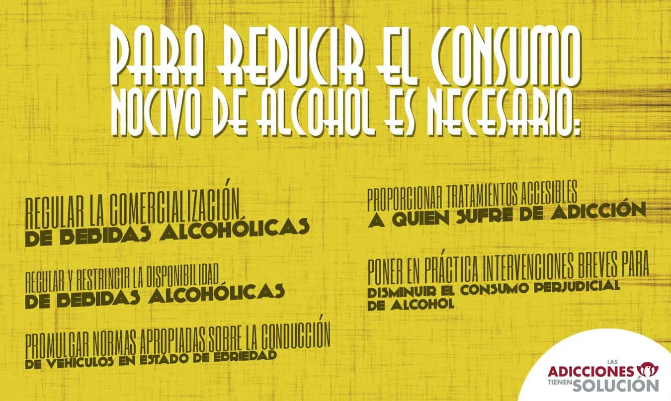 info alcohol2
