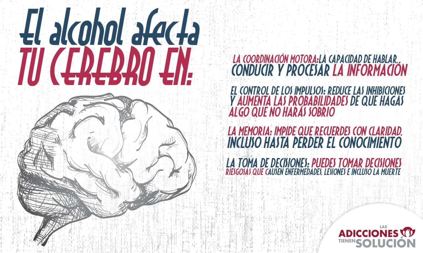 info cerebro 7 oct