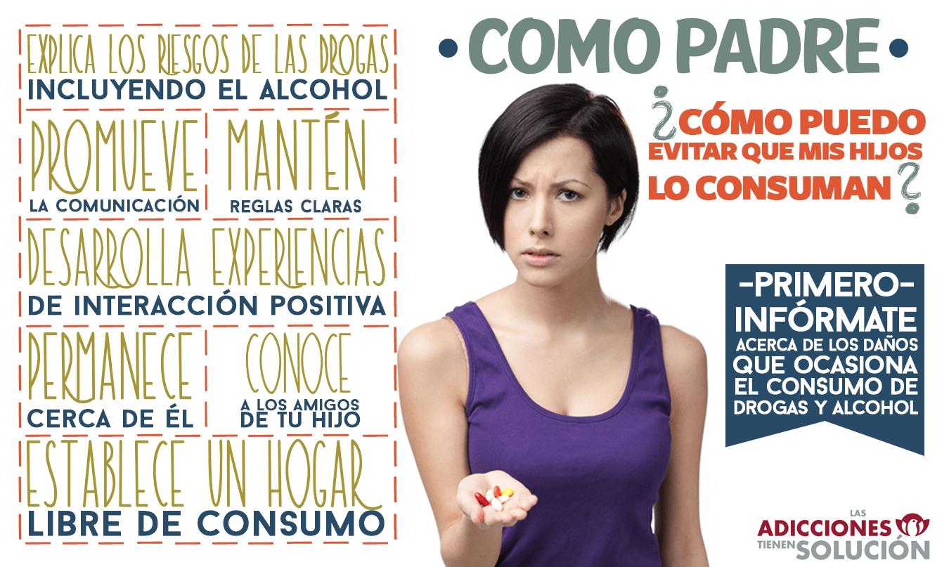 info no consuma -1