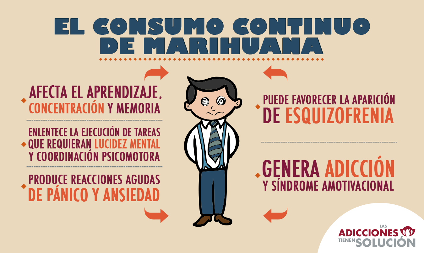 info El consumo