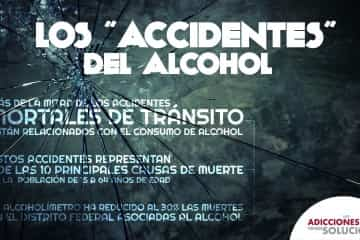 info accidentes-alcohol