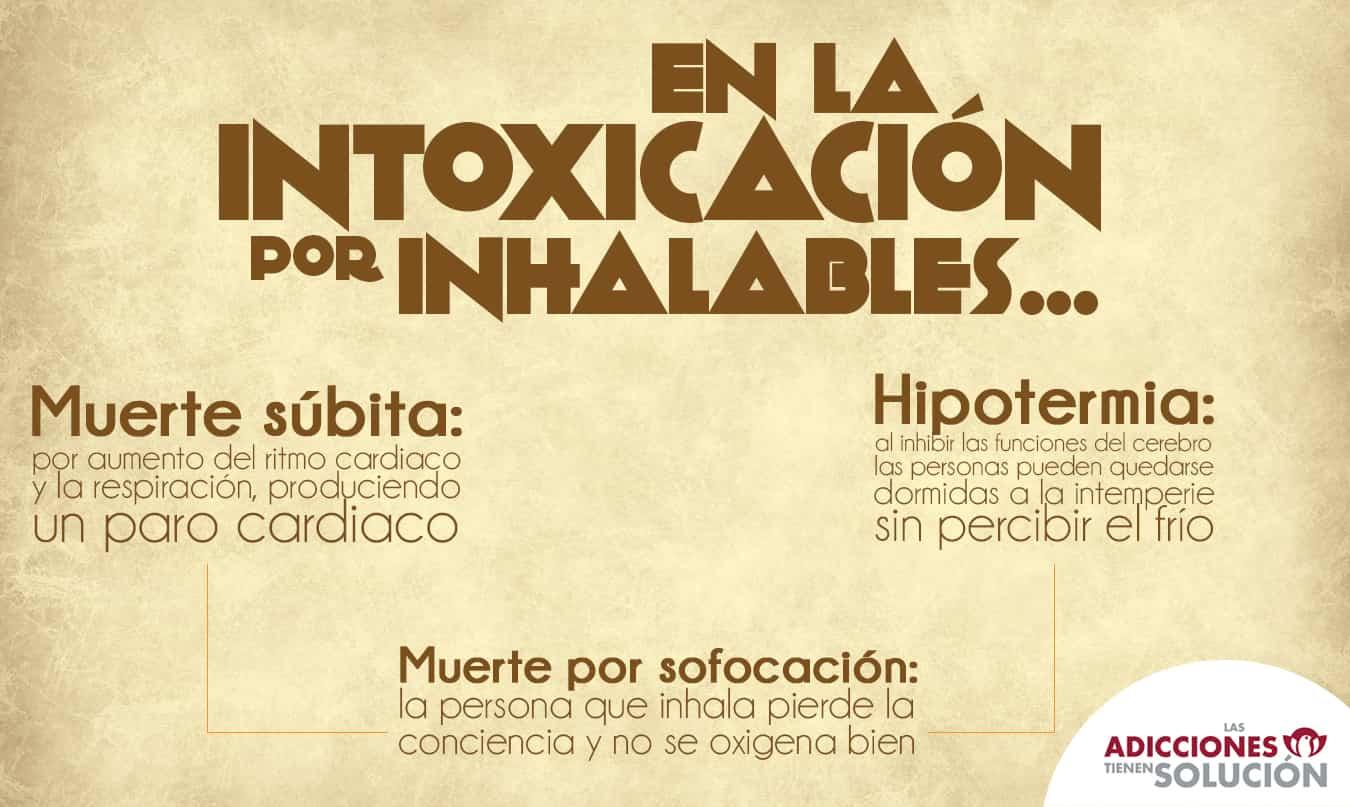 info intoxicacion2