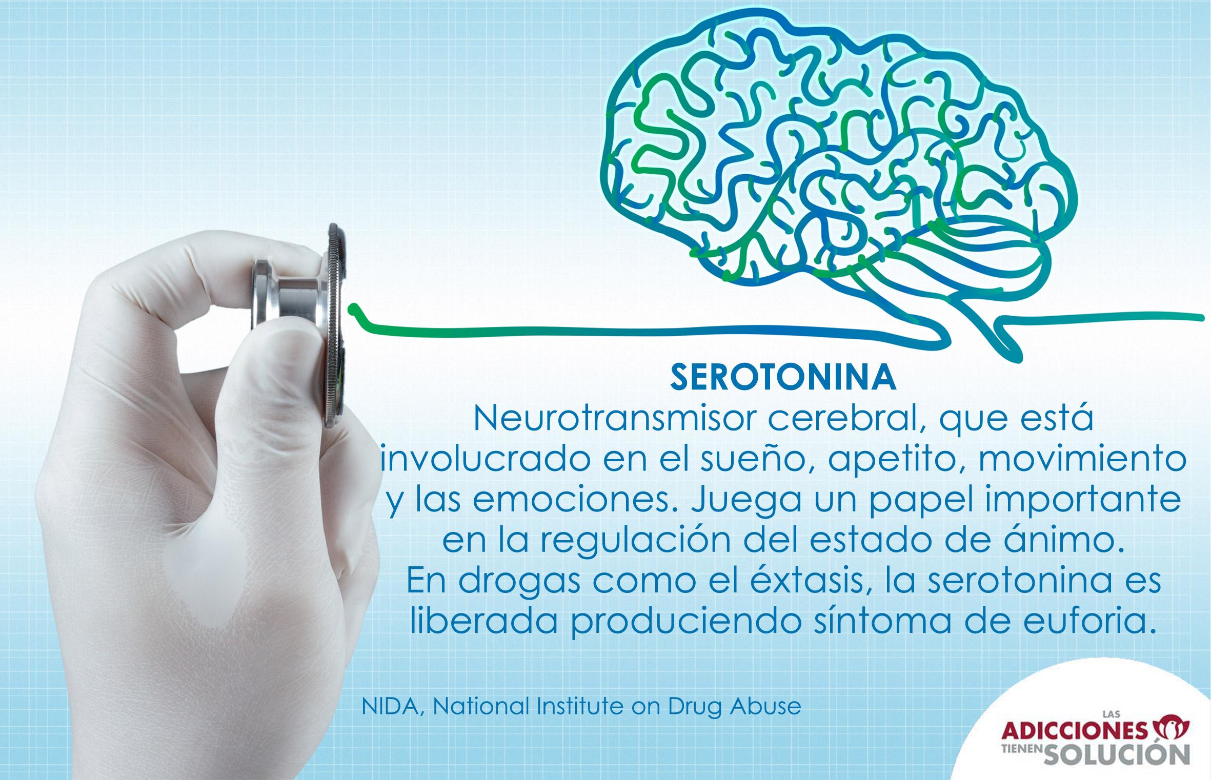 postal-serotonina