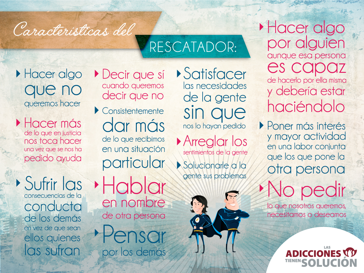 Características-del-rescatador2-1200x900