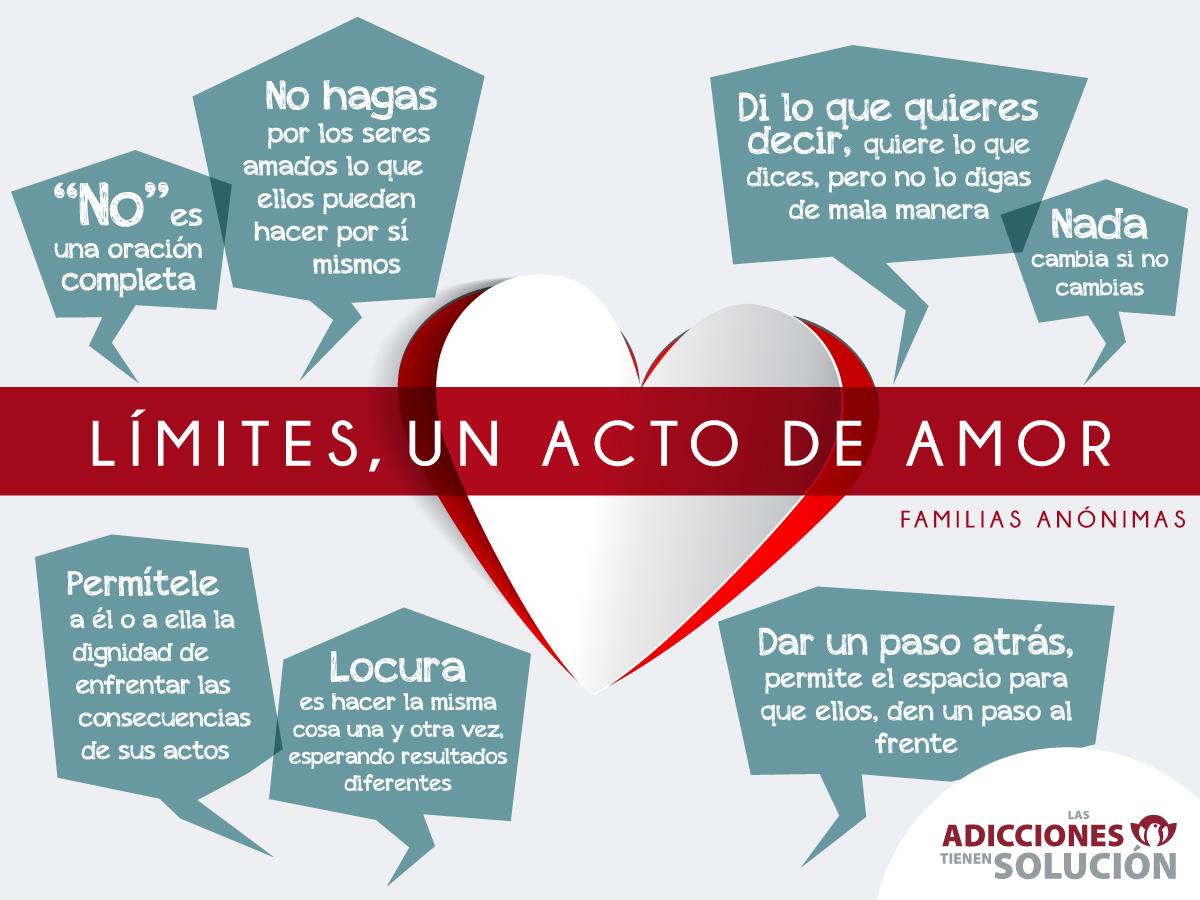 Límites-un-acto-de-amor2-1200x900