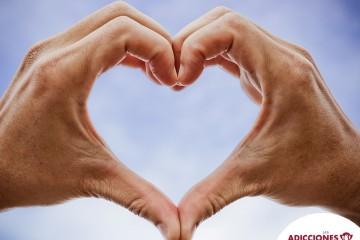 cuando-se-comparte-el-corazon