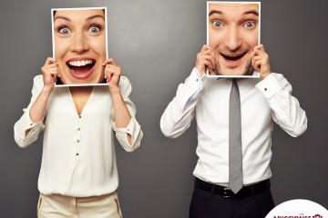 diferencia-de-consumo-entre-hombre-y-mujer