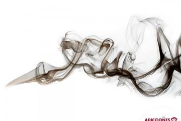 eres-joven-y-fumas