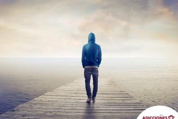 le-temes-a-la-soledad