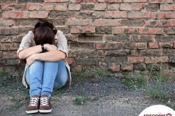 alcohol-en-mujeres-adolescentes