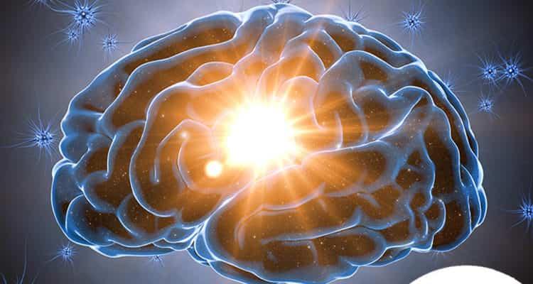 4-que-es-la-comunicacion-cerebral