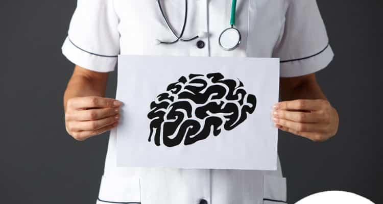 6-cerebro-saludable