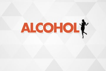 ALCOHOL-