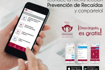 app-monte-final