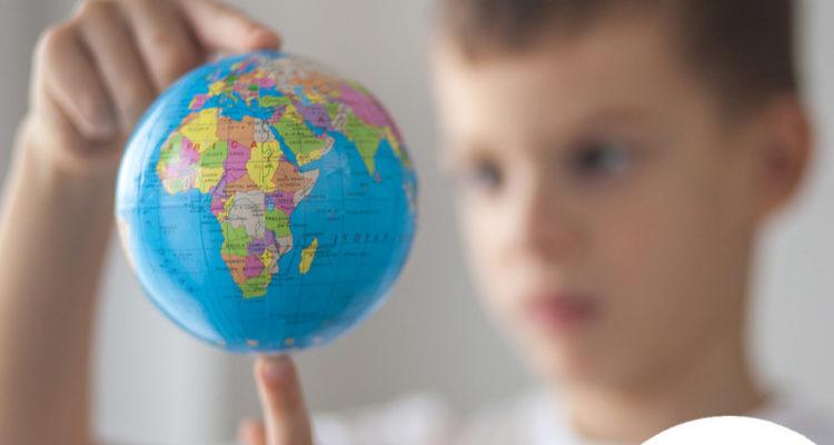 como-percibimos-el-mundo