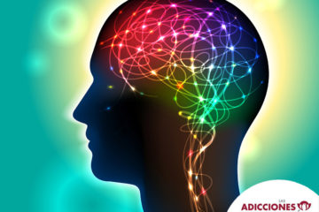 cual-es-la-funcion-de-los-neurotransmisores