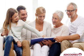 definicion-de-familia-para-programas-de-aptitudes-familiares