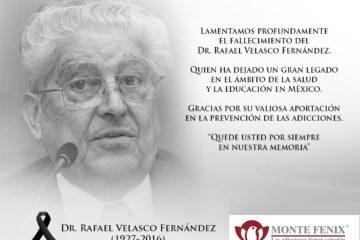 Dr-Rafael-Velasco-Fernandez