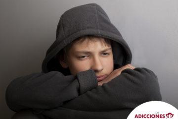 factores-relacionados-con-el-uso-y-abuso-de-sustancias-psicoactivas-en-mexico