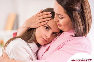 guia-de-aptitudes-familiares-en-materia-de-prevencion-del-consumo-de-sustancias-psicoactivas-uso-de-aptitudes-y-recursos-familiares