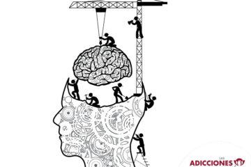 hay-proyectos-actuales-para-estudiar-el-cerebro-en-el-mundo