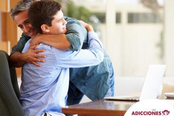 la-comunicacion-clara-y-directa-familiar-protegen-del-consumo-de-sustancias-psicoactivas-a-los-adolescentes