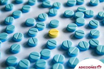 las-drogas-siempre-existiran