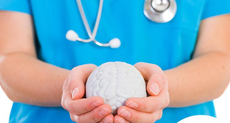 que-es-la-neuroplasticidad