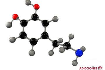 que-tipo-de-neurotransmisor-es-la-dopamina