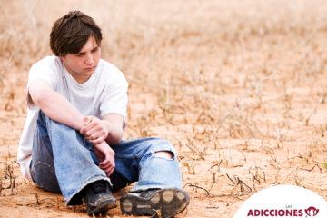 razones-por-las-cuales-un-adolescente-consume-sustancias-psicoactivas