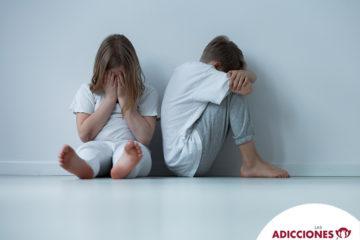 relaciones-entre-padres-e-hijos