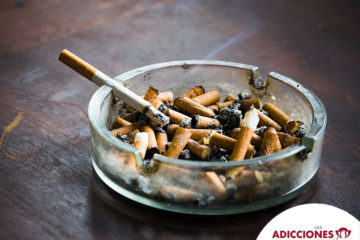 tienes-problemas-con-el-cigarro