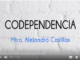 codependencia_video