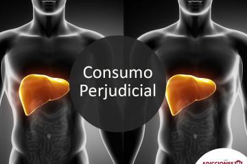 consumo-perjudicial