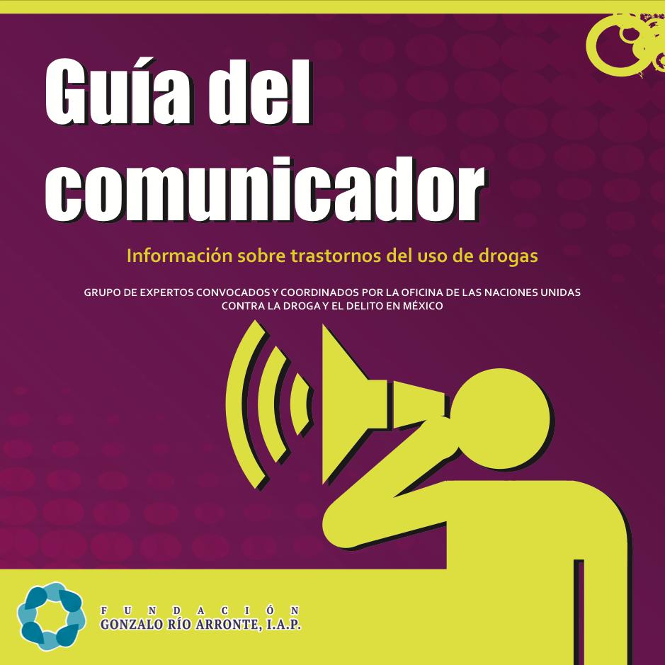 guia-comunicador