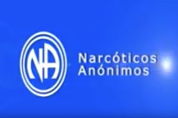 narcoticos-anonimos-video