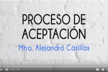 proceso-adaptacion-video