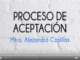 proceso-adaptacion-video